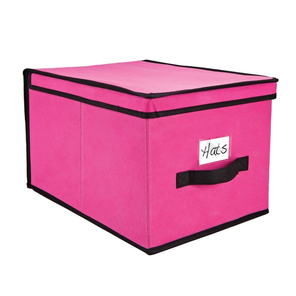 Large Storage Box