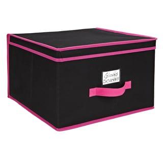 Jumbo Storage Box