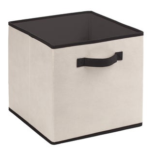 Cloth Storage Box Cube