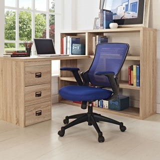 View Mesh Back Office Chair