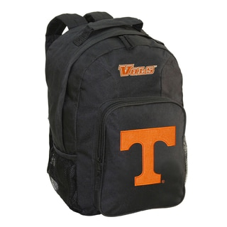 NCAA Tennessee Volunteers Team Logo Backpack