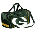 NFL Green Bay Packers 21-inch Core Duffle Bag