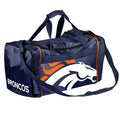 NFL Denver Broncos 21-inch Core Duffle Bag