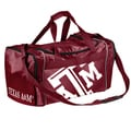 NCAA Texas AM Aggies 21-inch Core Duffle Bag