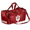 NCAA Indiana Hoosiers 21-inch Core Duffle Bag
