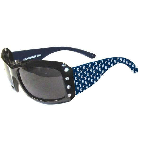 MLB New York Yankees Women's Sunglasses 12058718