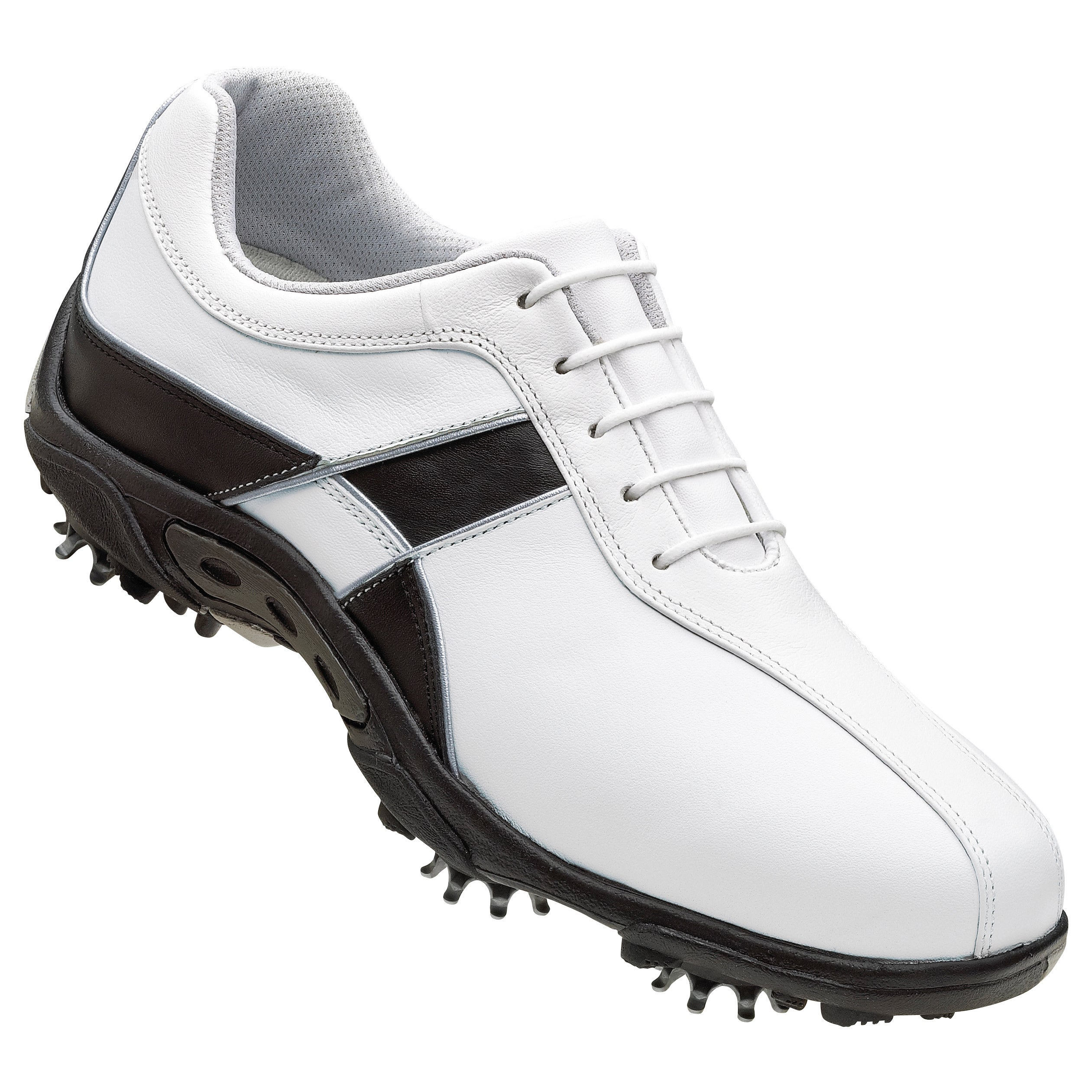 Women s FootJoy Golf Shoes