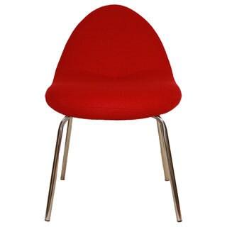 Contour Accent Chair