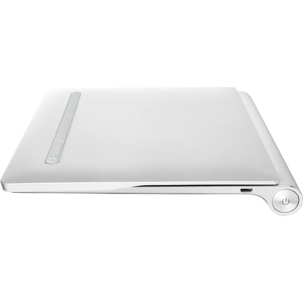 Lenovo IdeaPad Bluetooth Keyboard Cover for the Yoga Tablet