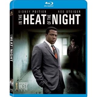 In the Heat of the Night (Blu-ray Disc)