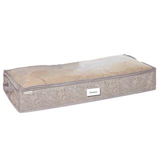 Fern Under Bed Storage Bag