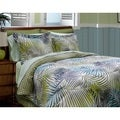Jamaica 4-piece Comforter Set