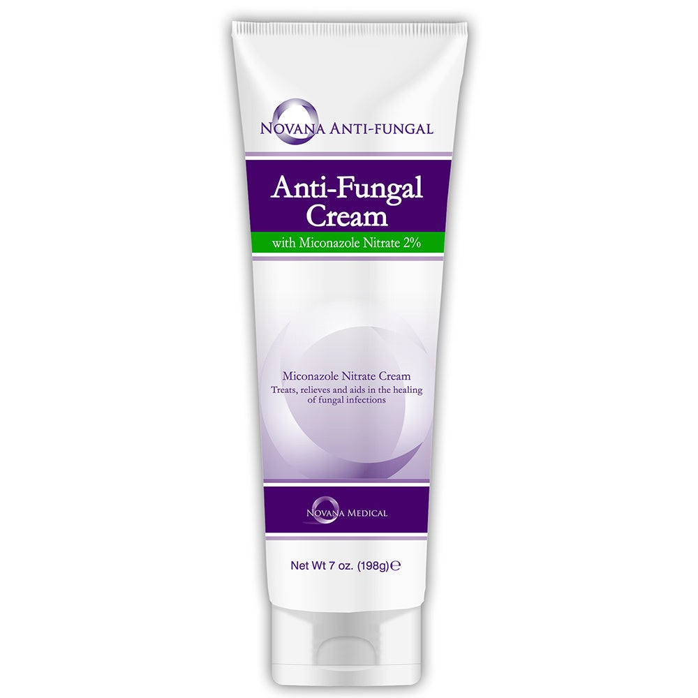Amazon.com: antifungal skin cream