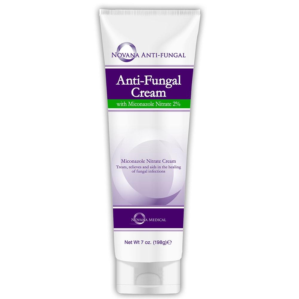 Amazon.com: antifungal skin cream