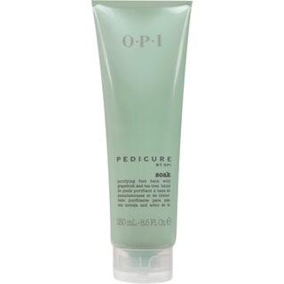 OPI 8.5-ounce Pedicure Soak