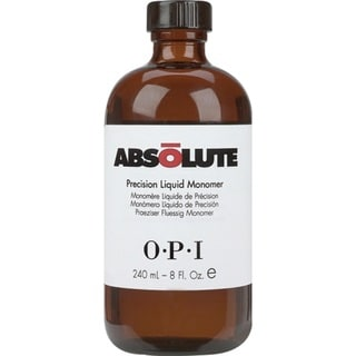 OPI 8-ounce Absolute Liquid