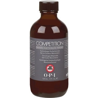 OPI 4-ounce Liquid Competition Monomer