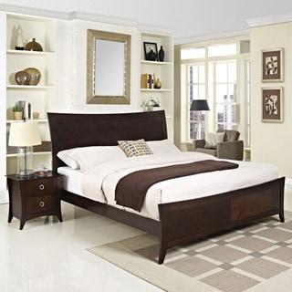 Elizabeth 2-piece Bedroom Set