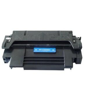 INSTEN Black Toner Cartridge for HP 92298X/ A 8.8K