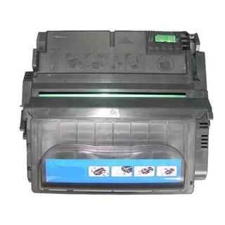 INSTEN Toner for HP Q1339A,5942X,Q5945A, Q1338A, Q5942A