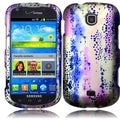 BasAcc Animal Lines Case for Samsung Galaxy Stellar i200