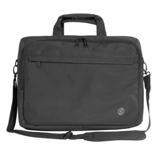 "ToteIt Deluxe 17"" Notebook Case"
