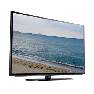 "Samsung UN50EH5000 50"" 1080p LED TV (Refurbished)"