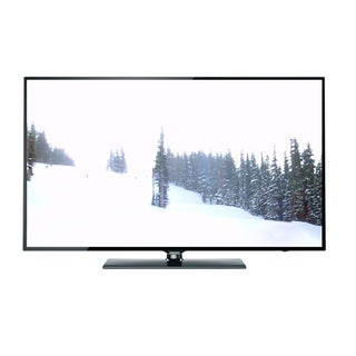"Samsung UN60EH6000 60"" 1080p LED TV (Refurbished)"