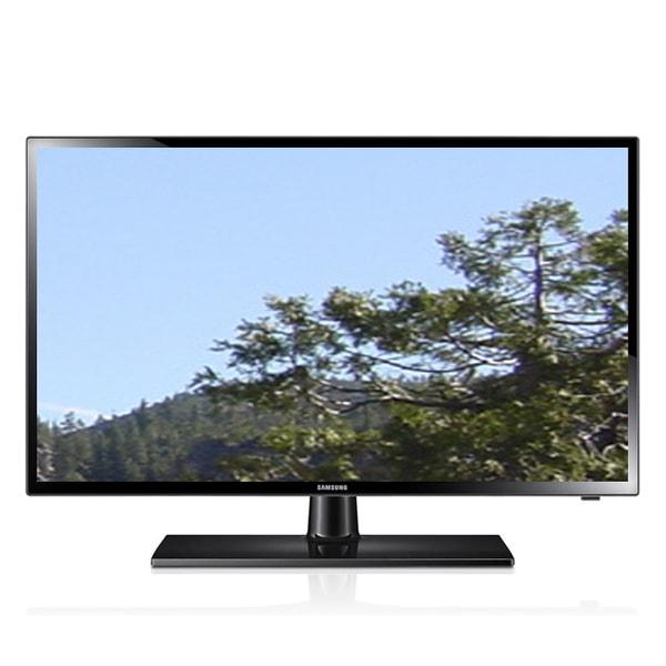"Samsung UN19F4000 19"" 720p LED TV (Refurbished)"