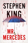 Mr. Mercedes (Hardcover)