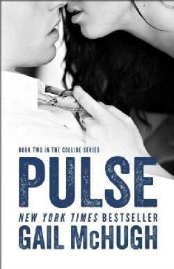 Pulse (Paperback)