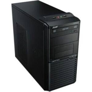 Acer Veriton M2630G Desktop Computer - Intel Pentium G3220 3 GHz