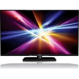 """Philips 40PFL5708 40"""" 1080p LED-LCD TV - 16:9 - HDTV 1080p"""