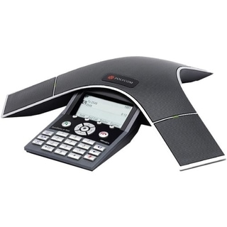 Polycom SoundStation IP 7000 IP Conference Station