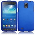 BasAcc Cool Blue Case for Samsung Galaxy S4 Active i537