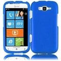 BasAcc Cool Blue Case for Samsung Focus 2 i667