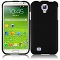 BasAcc Black Case for Samsung Galaxy S4 i9500