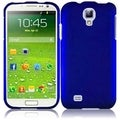 BasAcc Blue Case for Samsung Galaxy S4 i9500