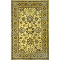 Mahal Indoor Rug (5'X8')