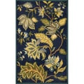 Bouquet Indoor Rug (5'X8')