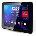 BLU Touchbook 9.7 Android 4.0 Wi-Fi Tablet