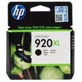 HP 920XL Black Ink Cartridge