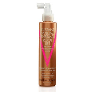 Brazilian Blowout Instant Volume 6.7-ounce Thermal Root Lift