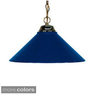 Z-Lite 1-light Pendant