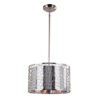 Z-Lite 3-light Pendant