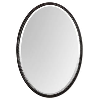 Casalina Oil Rubbed Bronze Mirror
