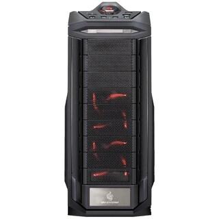 CM Storm Trooper SGC-5000-KWN1 Computer Case