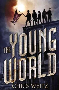 The Young World (Hardcover)