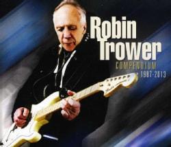 ROBIN TROWER - COMPENDIUM 1987-13