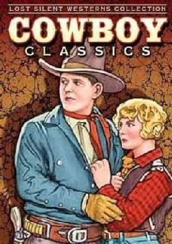 Rare Westerns (DVD)